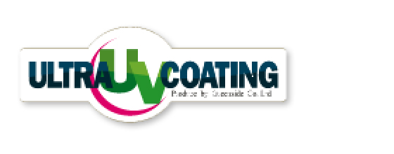 ULTRA UV COATING
